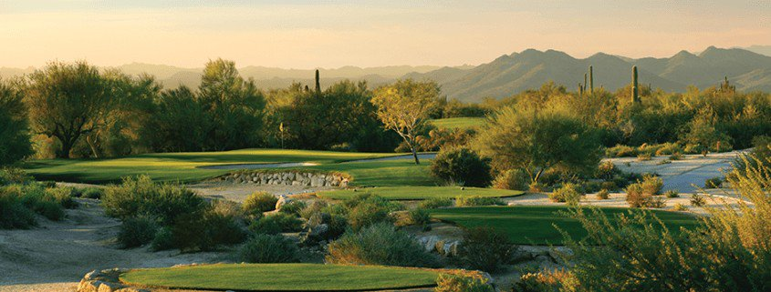 5 Best Gated Communities in Scottsdale