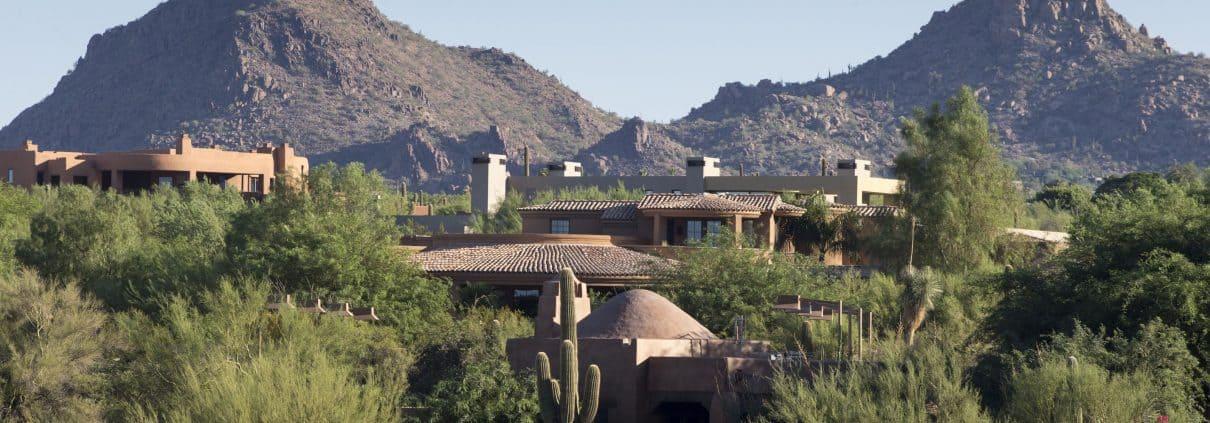 Storyrock Homes For Sale In Scottsdale