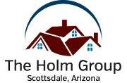 The Holm Group Scottsdale