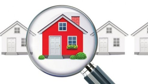 Home Buyer Tips: Questions to Ask During the Inspection