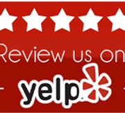 Yelp Reviews For The Holm Group AZ