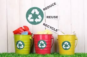 Overview of Waste Disposal in Scottsdale