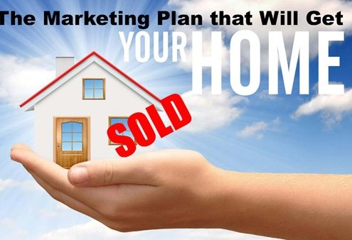 Effective Tactics to Enhance Marketing Efforts to Sell Your Home