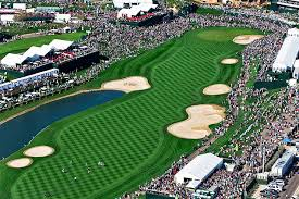 Get Ready for the Waste Management Phoenix Open