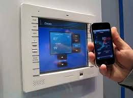 5 Technologies That Make Your Home Easier to Sell