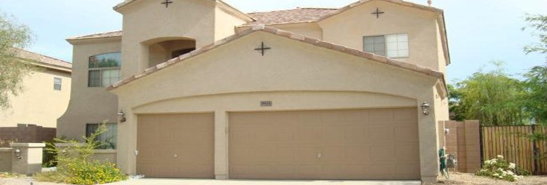 Amber Hills Homes For Sale