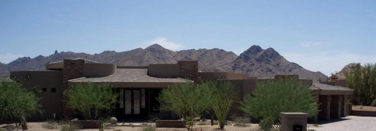 Boulder Mountain Estates Homes For Sale