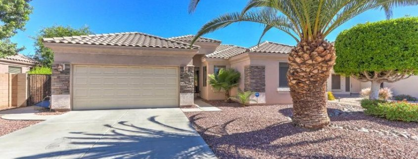 Dove Valley RanchHomes For Sale In Cave Creek Arizona