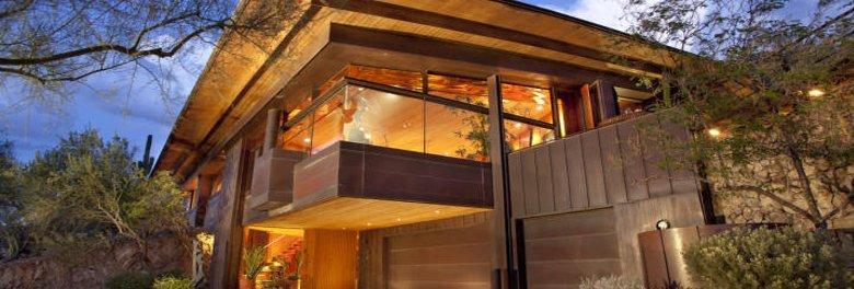 Montana De Bonitas Casas Homes For Sale