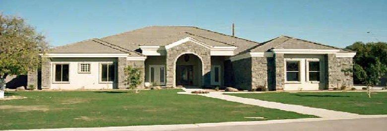 Rosewood Estates Homes For Sale