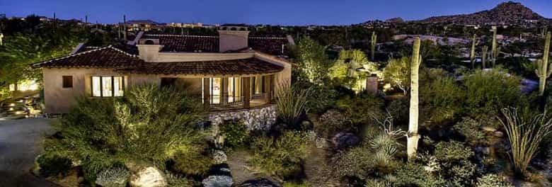 Scottsdale Real Estate Communities | Scottsdale Subdivisions