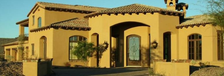 Trilogy at Vistancia Homes For Sale In Phoenix