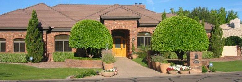 Warner Estates Homes For Sale