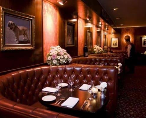 6 Best Restaurants in Phoenix