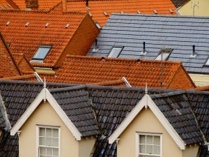 5 Surefire Signs Your Roof Needs Replacing