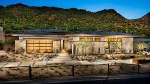 Adero Canyon Homes For Sale