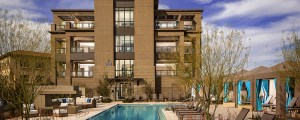 Icon at Silverleaf Homes For Sale