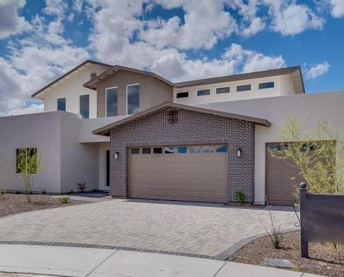 Southwest Village Homes For Sale