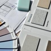 Innovative Building Materials for a Custom Home