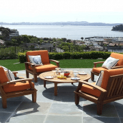 Protect Your Outdoor Furniture With The Help Of Top-Notch Outdoor Table Covers