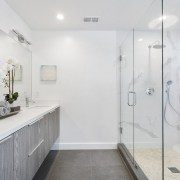 5 Things To Consider Taking Out The Costing Of The Bathroom Renovations