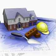Tips to Choose the Best Custom Home Builder