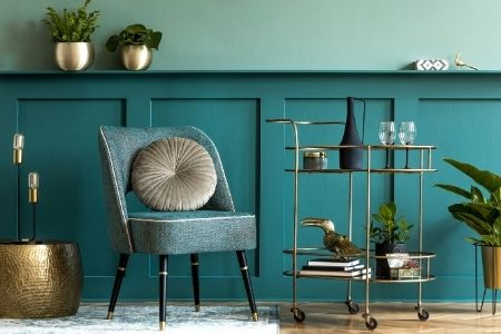 How To Change up Your Décor Without Spending Money