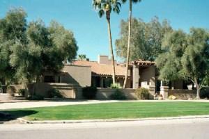 cactus villas homes for sale