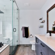 Selling Your House: 9 Reasons You Should Invest in the Bathroom