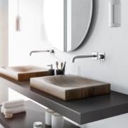 Tips To Brighten Up Your Bathroom